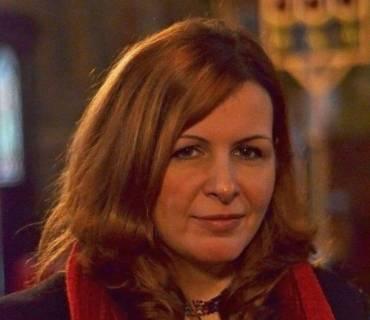 Panes-Ilie Suzana Nicoleta