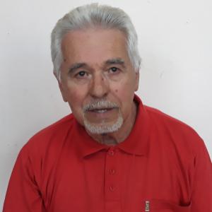 Botoroagă Claudiu Nicolae