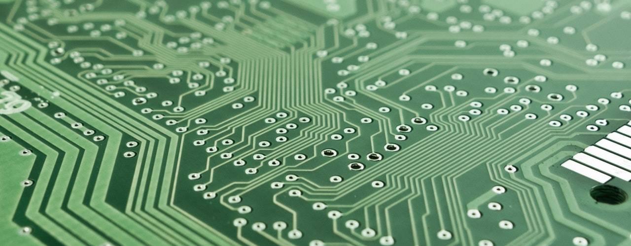 Electronică