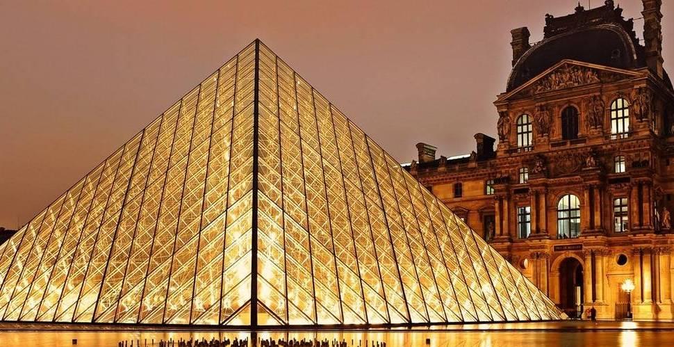 Cultură și civilizație franceză