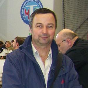Chescu Marius