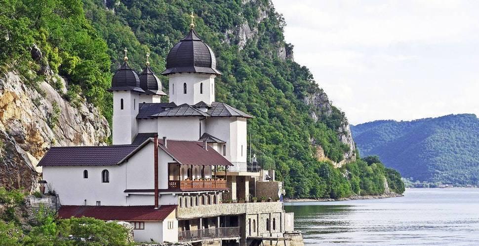 Cultură și civilizație românească